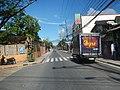 8022Marikina City Barangays Landmarks 47.jpg