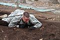 80th Training Command Best Warrior Competition requires physical and mental fitness 140319-A-YH338-042.jpg