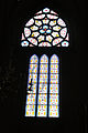8193viki Kościół pw. Wniebowzięcia NMP w Bielawie. Foto Barbara Maliszewska.jpg