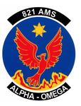 821 Air Mobility Sq emblem.png