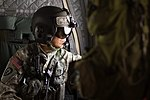 824th QM Co heavy airdrop supply sling load 150819-A-TW638-055.jpg