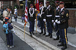 82nd Abn. Div. performs at weekend Raleigh events 140315-A-DP764-001.jpg