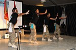 82nd SB-CMRE hosts RC-S Sexual Assault Awareness Month program 140424-A-MU632-309.jpg