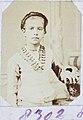 8302 - 01, Acervo do Museu Paulista da USP.jpg