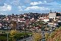 86771-Porto (48640270207).jpg