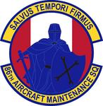 86 Aircraft Maintenance Sq emblem.png