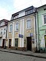 8 Zolota Street, Brody (01).jpg