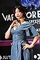 9월 8일~9일 VAPE KOREA EXPO 2018(한국전자담배박람회) (31).jpg