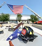 9-11 Memorial Dedication at AMC Museum, Dover AFB, Del. 130911-F-VV898-187.jpg
