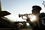 9-11 Remembrance Ceremony (29609146322).jpg