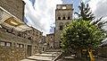 90024 Gangi PA, Italy - panoramio (4).jpg