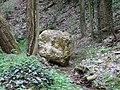 913 07 Haluzice, Slovakia - panoramio (4).jpg