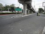 9140 NAIA Road Bridge Expressway Pasay City 04.jpg