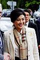 9148ri-Yingluck Shinawatra.jpg
