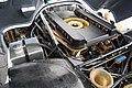 917K engine, left rear wheel house (6268818852).jpg