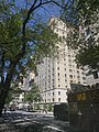 930 Fifth Avenue via WSM jeh.jpg
