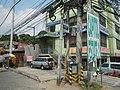 9333Commonwealth Avenue, Batasan Hills, Quezon City 04.jpg