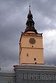 9459viki Dzierżoniów. Foto Barbara Maliszewska.jpg