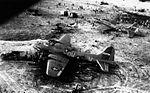 95th Bomb Group Explosion Alconbury 28 May 1943.jpg