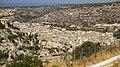 97018 Scicli, Province of Ragusa, Italy - panoramio (7).jpg