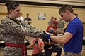 98th Division Army Combatives Tournament 140607-A-BZ540-084.jpg
