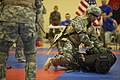 98th Division Army Combatives Tournament 140608-A-BZ540-071.jpg