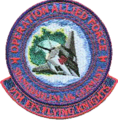 9th EFS Operation Allied Force.png