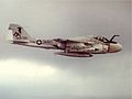 A-6E Intruder of VA-85 in flight with Standard ARM.jpg
