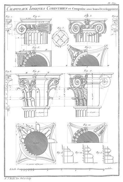 File:A-J Roubo - L'Art du Menuisier - Planche 339.png