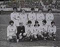 A.C.F. Genova 1968.jpg