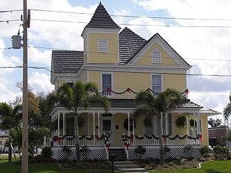 A. C. Freeman House 2.jpg
