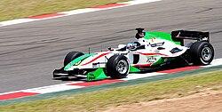 A1 Grand Prix, Kyalami - Mexico.jpg