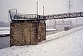 A1a033 18th Street overlook in the snow, Louisville (40238679860).jpg