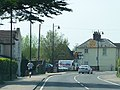 A259 Fishbourne - geograph.org.uk - 1288266.jpg