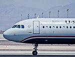 A321 (7236467668).jpg