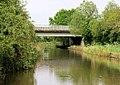 A449 Bridge - geograph.org.uk - 1349721.jpg