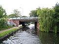 A638 Bridge - geograph.org.uk - 453859.jpg