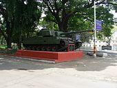 AB133 - Vijayanta MBT.JPG