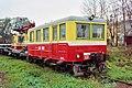 AC1A-2892, Russia, Smolensk region, Vyazma station (Trainpix 207614).jpg