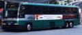 AC Transit Commuter MCI.png