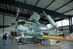 AD4N Skyraider F-AZDP - AJBS.jpg