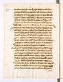 AGAD Itinerariusz legata papieskiego Henryka Gaetano spisany przez Giovanniego Paolo Mucante - 0164.JPG