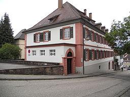 AG Gernsbach