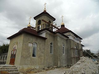 AIRM - Restoration of Nativity of Virgin Mary church in Buțeni, Hîncești - sep 2015 - 02.jpg