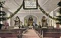 AK - Nürnberg - St. Joseps Notkirche - um 1920.jpg
