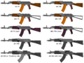 AK family of rifles.png