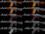 AK family of rifles.png