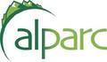 ALPARC-Logo.png
