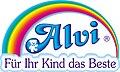 ALVI Logo.jpg