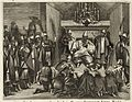 AMH-6869-KB Dutch mission to the Congolese king Don Alvarez in 1642.jpg